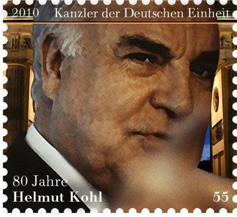 2010: Eine Marke für Helmut